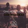 Linkin Park - One More Light (DJZ UKG MIX)Free download