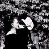 Belle De Z Blues Experience - Rock Me Baby
