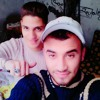 Download اغنية خدني ليك .. فيلم عيال حبيبه Mp3