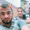 Download اغنية محمود الليثي هقطعك مع عبد السلام من فيلم امان يا صاحبي Mp3