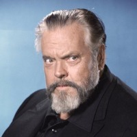 Orson Welles: The Wackiest Genius