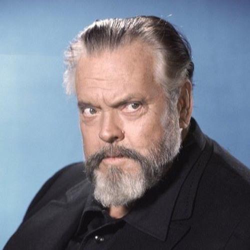 Orson Welles: The Wackiest Genius