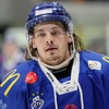 Player of the Week Vallerand delighted by Blaze turnaround