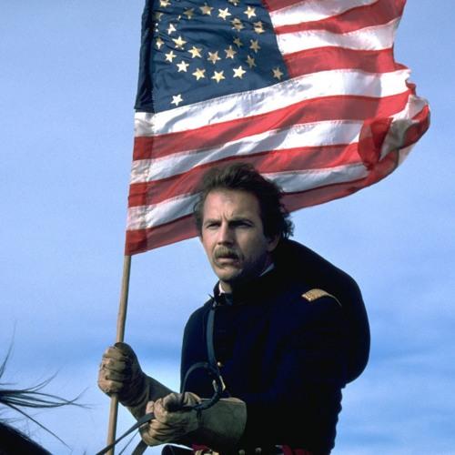 S3E19 - The American Civil War