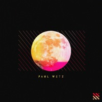 PaulWetz - Moonlight