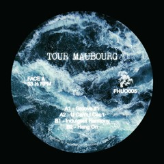 PREMIERE : Tour-Maubourg - Groove #1 [FHUO]