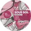 Sous Sol - Eventually