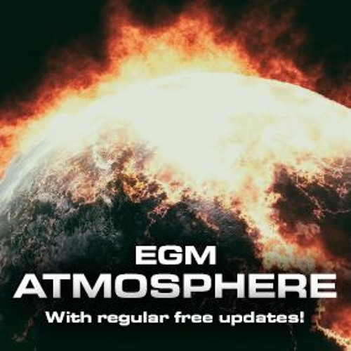 EGM Atmosphere (Demo)
