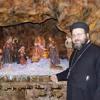 2014 - 09 - 27 Fr. Markos Nashed تفسير الرسالة إلى أفسس 31