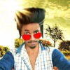 K.G.S Band full 3mar dance remix songs 2K17 new DJ kalyan kumar xo