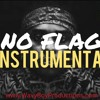 "London On Da Track - ""No Flag"" ft. Nicki Minaj, 21 Savage, Offset (Instrumental)"