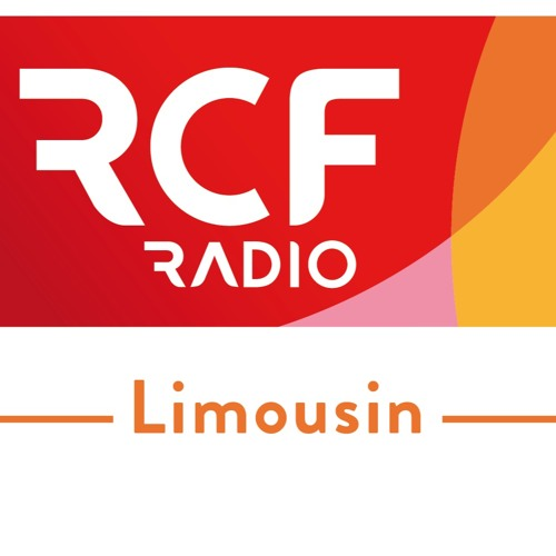 RCF Limousin_Irma : interview avec Barbara Menke, 14 septembre 2017