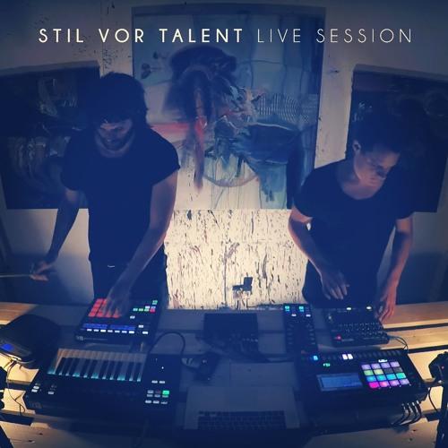 Stil vor Talent Live Session 2017 (VIDEOLINK in the description)
