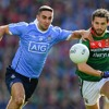 James McCarthy on Dublin's massive rivalry with Mayo