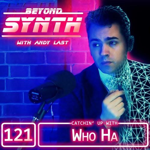 BeyondSynth-121-WhoHa