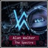Alan Walker - The Spectre (Marin Hoxha Remake + FREE FLP)[WBK #008]