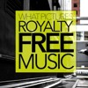CINEMATIC Music Dramatic ROYALTY FREE MUSIC Copyright Stock Video Background | ACTION SCORING ACTION