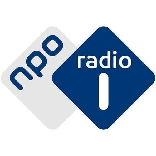 NPO Radio 1 - EenVandaag: De Optimist. Interview met Merlijn Twaalfhoven