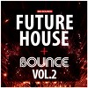 Big Sounds Future House And Bounce Vol.2[Sample Pack,Construction Kits,Midi Files,Sylenth Presets)