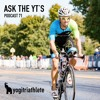 Ask the YTs on Ironman Wisconsin; Stop Complaining and Get the Work Done