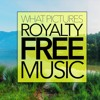 CINEMATIC Music Sad Emotional ROYALTY FREE Content No Copyright Background Stock | BOAT FLOATING