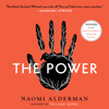 THE POWER by Naomi Alderman Read by A. Andoh, P. Nightingale, T. Judd, E. Feeney - Audiobook Excerpt