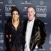 Bokeh South African Fashion Film Festival