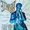 David Bowie - Modern Love (remix)
