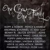 VINTEKK vs Calypso @ One Crew One Family - Glashaus Center Worbis 16.09.2017.mp3