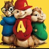 Nobody else but you-trey songz(Chipmunks version)
