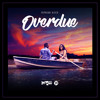 Download Erphaan Alves - Overdue