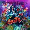 Willy William Feat. J Balvin - Mi Gente (Dernier Remix)[FREE DOWNLOAD]