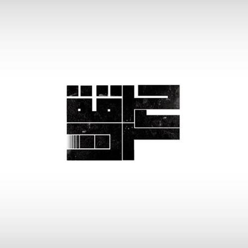 Awaili cover by harget kart - حرقة كرت / اويلي
