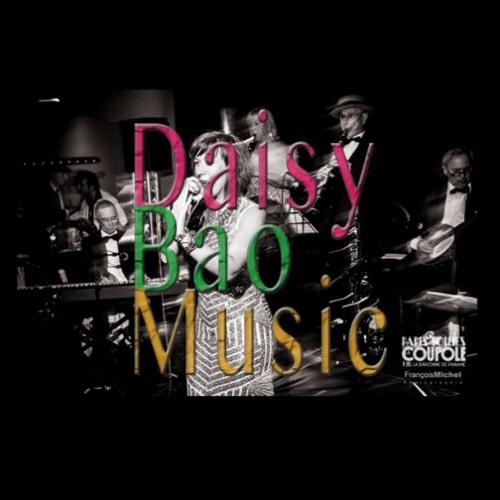 Daisy Bao Music - Covers