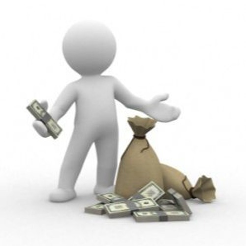 Affiliate Marketing Tips And Tricks