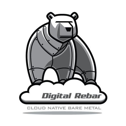 Digital Rebar Provision 3.1 Launch