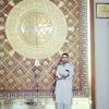 Taj Dar E HARAM - ATIF ASLAM