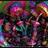 Progressive Psytrance High on Ecstasy