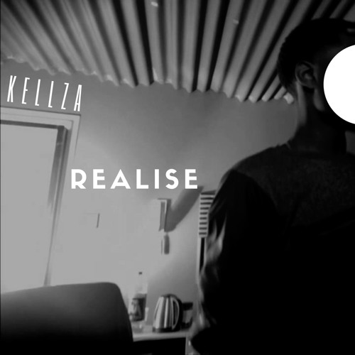 Kellza - Realise [Prod. The Timbs x Willobeats]
