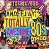 Best 80's Dance mixdown 1981