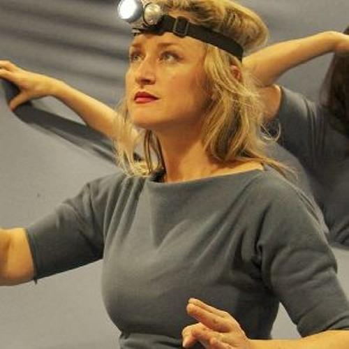 Abbey Talks Series : Meet the Makers: Amanda Coogan