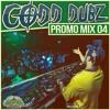 Promo Mix 04 (MILE HIGH TOUR)[CHECK DESCRIPTION]
