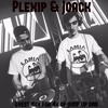 Plexip & Joack - Guest Mix for 4000 Followers Of (Jump Up Dnb)