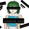 【Gumi English】Echo Of My Scream (Cover) [UNMASTERED]