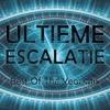 ULTIEME ESCALATIE l Best Of The Year Mix