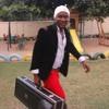 This Is For Albert (Wayne Shorter)@the Ghana - Benin Jazz Connection Concert 2015