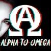Sandra K. - Alpha To Omega