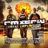 Don-GG ft. RMXCRW, Jay Stash, Silky Stone, Zpitta & Miss V - What Ya Waan Do [Official Audio]