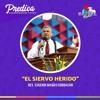 Conv. Perú- Lima 2017 | Mensaje Rev. Eugenio Masías