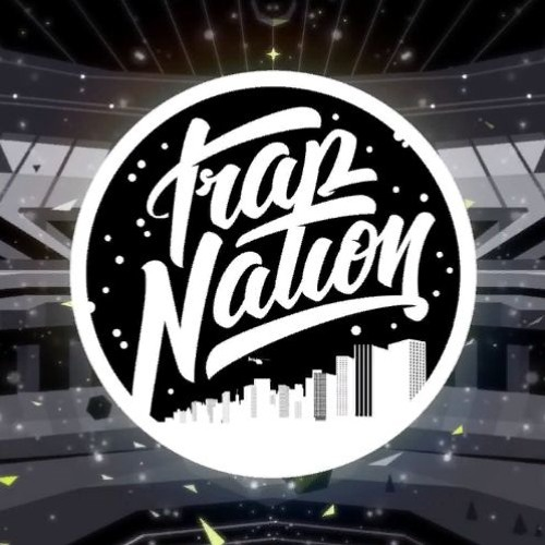 Fabian Mazur & Snavs - Arena by TRAP NATION - Free download on ToneDen